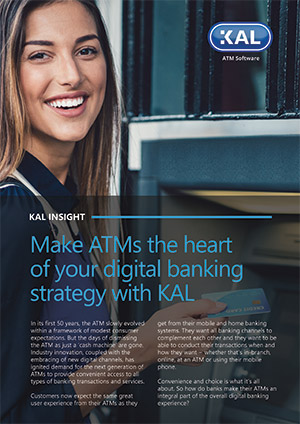 atm digital strategy pdf