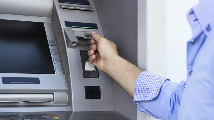 atm software developments kal