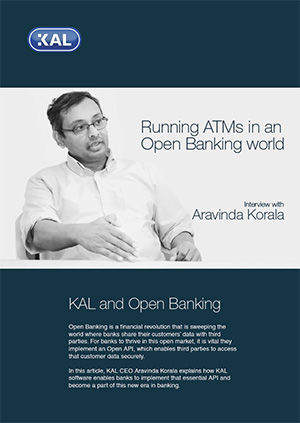 kal and open banking pdf