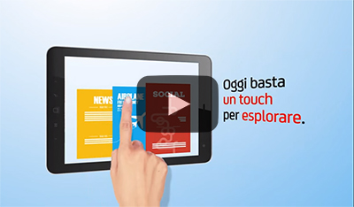 unicredit video