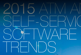 2015 Software Trends