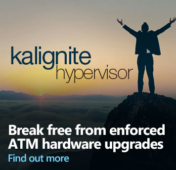 Find out more on Kalignite Hypervisor