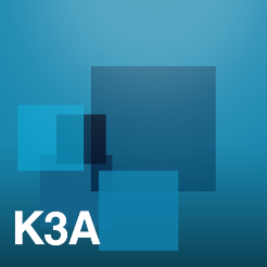 KAL product icon