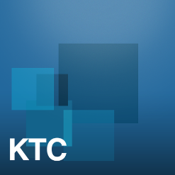 KTC product icon