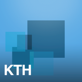 KTH product icon