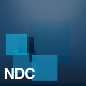 NDC product icon