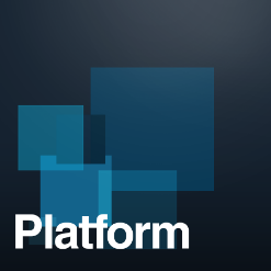 Kalignite Platform product icon