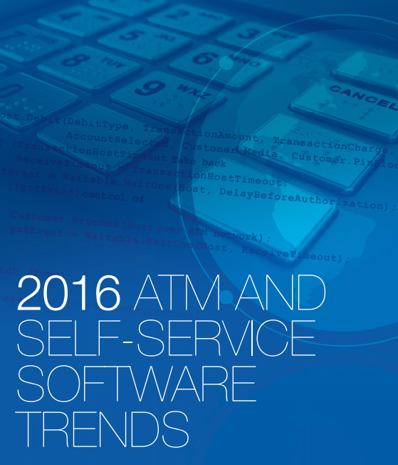 2016 atm trends report
