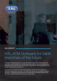 bank branches of the future