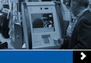 atm software developments