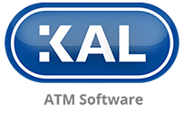 KAL ATM Software